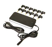 Зарядное устройство (адаптер питания) LP-MC-007 90 W  для зарядки ноутбуков