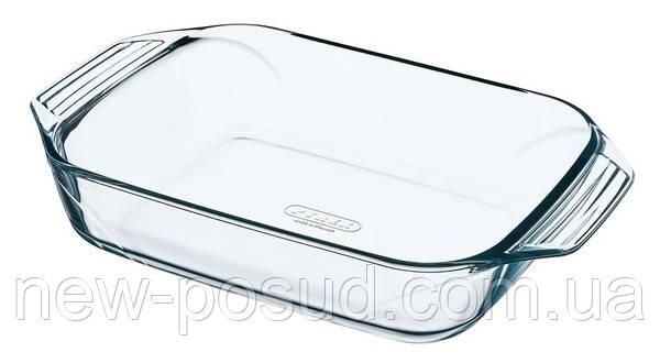 Форма для выпечки Pyrex Optimum 28х17 см 406B000*