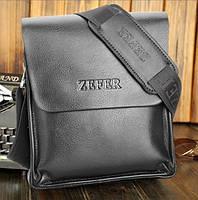 1fbb4342457f Мужская сумка. Мужские сумки через плечо. Магазин сумок. Мужские кожаные  сумки