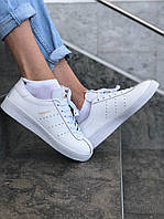 Женские кроссовки Adidas Topanga \ Адидас Топанга Белые \ Жіночі кросівки Адідас Топанга Білі