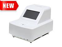 Аппарат для процедур прессотерапии 3-в-1 Body Shape Expert Beauty Service мод. 8108F для коррекции фигуры
