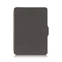 "Чохол-книжка 6.0"" PocketBook 614/615/624/625/626 Airon Premium Black (6946795850138)"