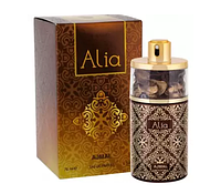 Ajmal Alia edp 75 ml. женский