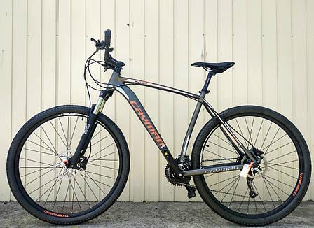 "Велосипед Cayman 29"", фото 2"