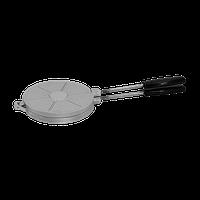 Форма для выпечки печенья Prolis П-001