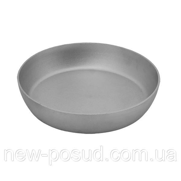 Алюминиевая форма для выпечки D 20 см Prolis П-200