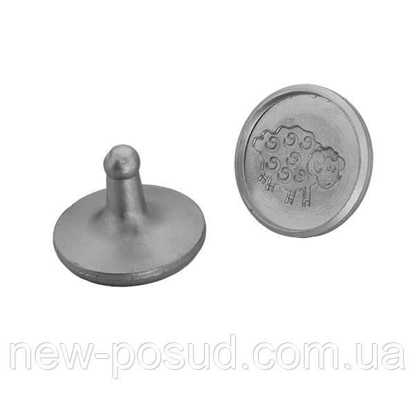 Печать для песочного печенья Prolis Пп-003