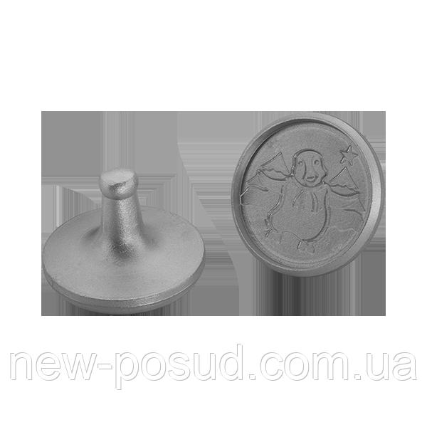 Печать для песочного печенья Prolis Пп-004