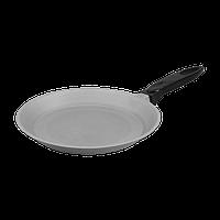 Сковорода для блинов 23 см Prolis Сб-228