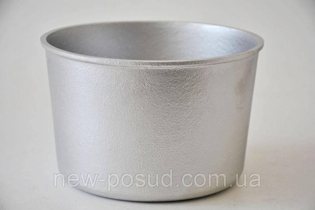 Форма для выпечки 0,5 л Prolis ФПК-005