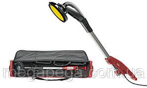 FLEX GE 5 R + TB-L Шлифовальная машина для стен и потолков Giraffe®