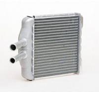 Радиатор печки Ланос (KMC)