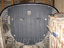 Захист двигуна Hyundai ELANTRA 2006-2011 (двигун+КПП)