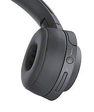 Беспроводные наушники Sony WH-H800, фото 3