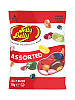 Jelly Belly Assorted Flavors 10 g