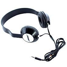 Накладні навушники MDR SH35 SH1 FN