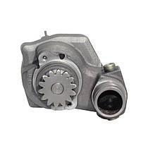 Насос водяной двигателя (RE39121/RE49540/ RG28369/SE501011/VPE1164), JD9500/9600 (A  RE68230-WN