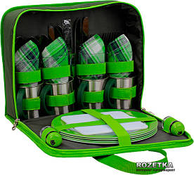Набір для пікніку Time Eco TE - 244 set