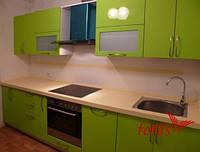 Кухня № 106