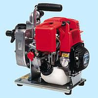 Мотопомпа бензиновая HONDA WX10K1 E1T (8.4 м3/час)