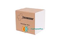 ТЕРМОБОКС 0,63 литра для лекарств, вакцин, фото 1