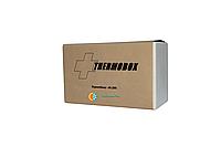 ТЕРМОБОКС  1,7 литра для лекарств, вакцин, фото 1