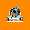 FishDvizh