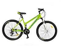 """Горный велосипед Crosser Life 26"""" , фото 1"""