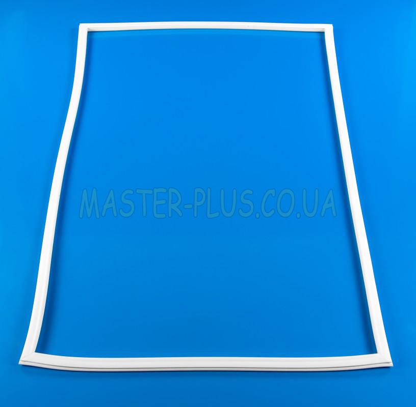 Уплотнительная резина Bosch Siemens 242330 для холодильника