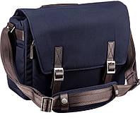 Sirui MyStory 15 Camera Bag - вместительная фотосумка для камеры и аксессуаров