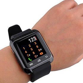 Смарт часы Smart watch U80