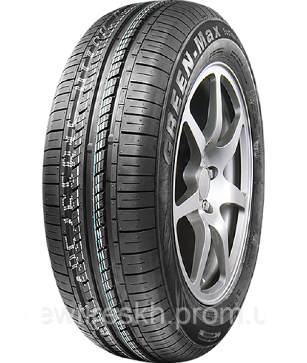Ling Long GreenMax EcoTouring 165/70 R14 81T