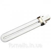 Сменная УФ лампа (индукционная)