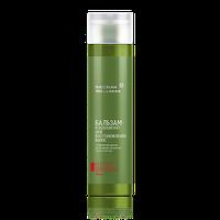 Бальзам-кондиционер для восстановления волос - косметика с комплексом ENDEMIX™