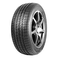Ling Long GreenMax 4x4 HP 215/70 R16 100H