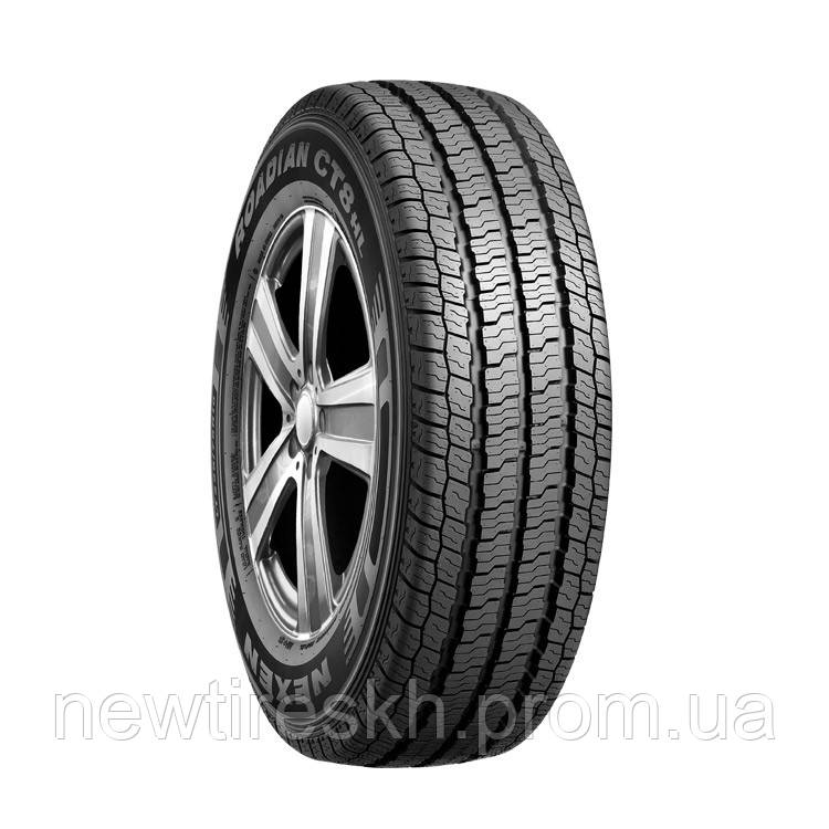 Nexen Roadian CT8 185/80 R14C 102/100T