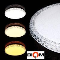 SMART светильники BIOM