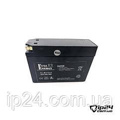 Аккумулятор для мопедов Full Energy FE-M1223A (2.3Ah/10Hr)