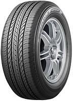 Bridgestone Ecopia EP850 275/70 R16 114H