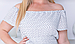 Платье BE-5552, фото 2