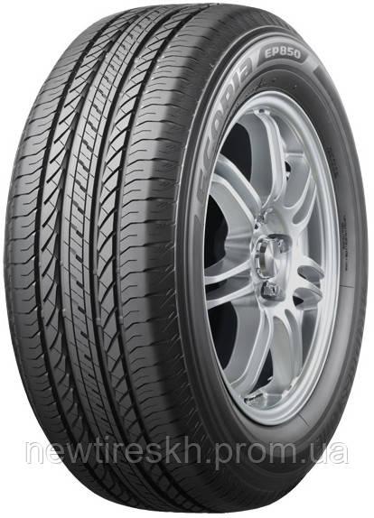 Bridgestone Ecopia EP850 245/65 R17 111H