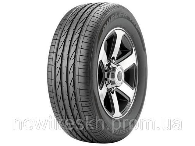 Bridgestone Dueler H/P Sport 235/60 R18 103W