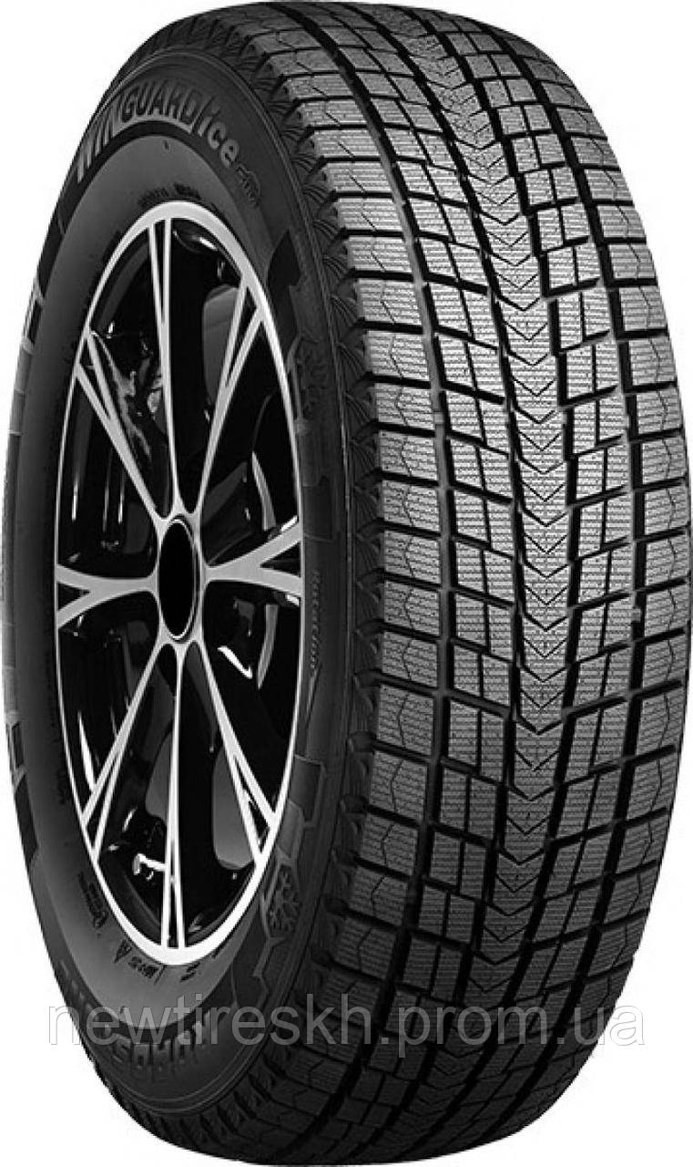 Nexen Winguard Ice SUV 285/50 R20 116T XL
