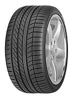 Goodyear Eagle F1 Asymmetric SUV 255/50 R20 109W XL