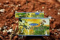"""Благовония пыльцовые Natural """"Природа"""", Satya, 15 г, (масала аромапалочки)"""
