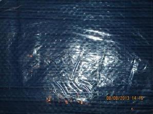 Тент/брезент 5 грн м кв Польща різні розміри