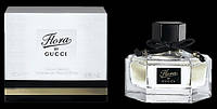 """Gucci """"Flora By Gucci"""" edt 75 ml"""