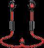 Наушники HUAWEI AM61 Red