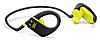 Наушники JBL Endurance Dive Yellow (JBLENDURDIVEBNL)