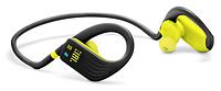Наушники JBL Endurance Dive Yellow (JBLENDURDIVEBNL), фото 1